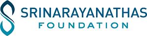 Srinarayanathas Foundation feiert Filipino Heritage Month mit dem Filipino Youth Fellowship in der Stadt Toronto