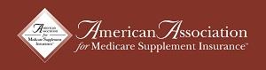 Kostenlose Ressource verbindet Senioren mit lokalen Medicare Versicherungsagenten