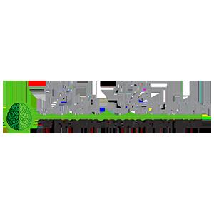 Left Brain Wealth Management lanciert Flagship Mutual Fund: Left Brain Compound Growth Fund (LBCGX)