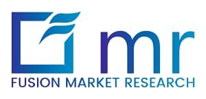 Magnesium Fireproof Board Market Insights, Übersicht, Analyse und Prognose 2021